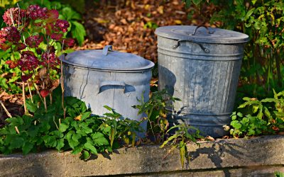 Traitement des déchets: mettre en cohérence les objectifs et les investissements