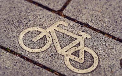 Aménagement de la future gare des bus à Wavre : n'oublions pas les cyclistes !